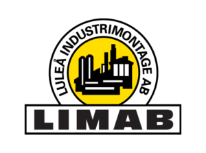 Luleå Industrimontage AB